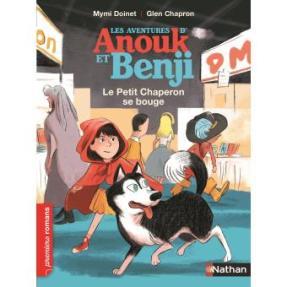 anouk-et-benji-le-petit-chaperon-se-bouge