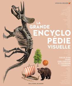 la-grande-encyclopedie-visuelle-gallimard-jeunesse