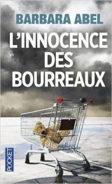 linnocence-des-bourreaux-pocket