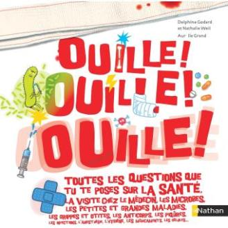ouille-ouille-ouille