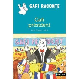 gafi-president