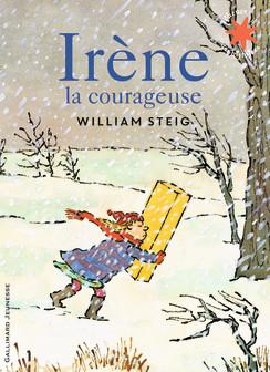 irene-la-courageuse