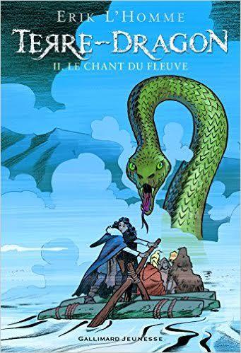terre-dragon-2